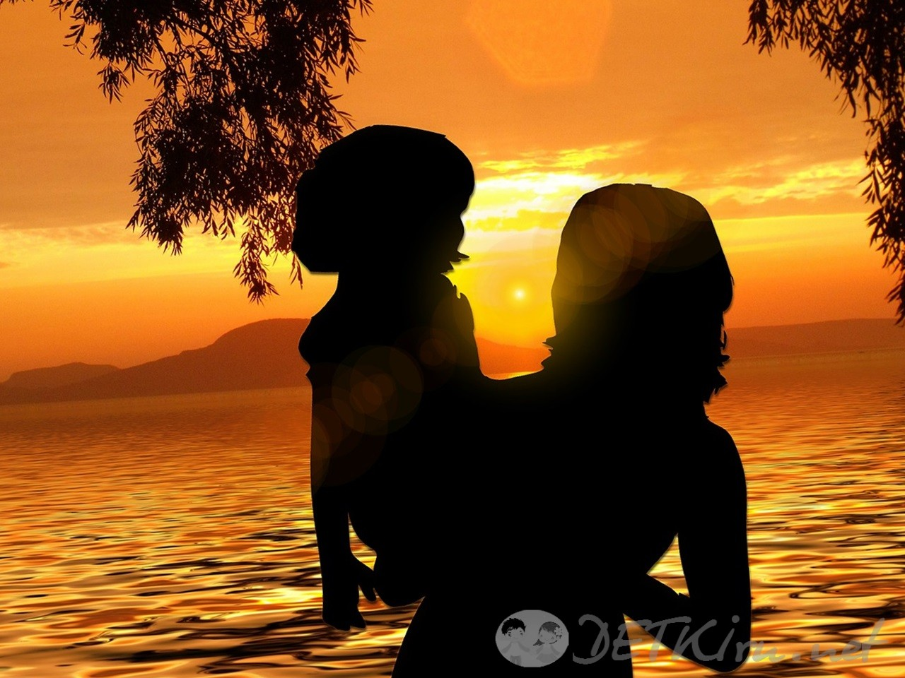 Как наказывать ребенка? 11 аспектов воспитания непослушных детей