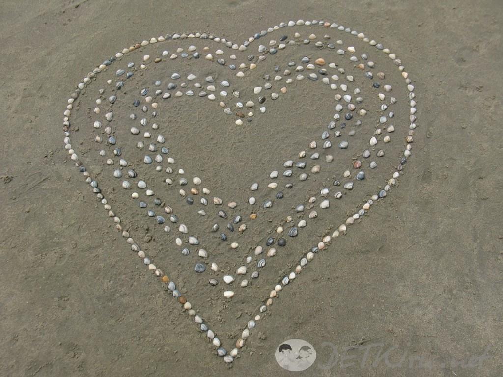 игры на песке для детей 3