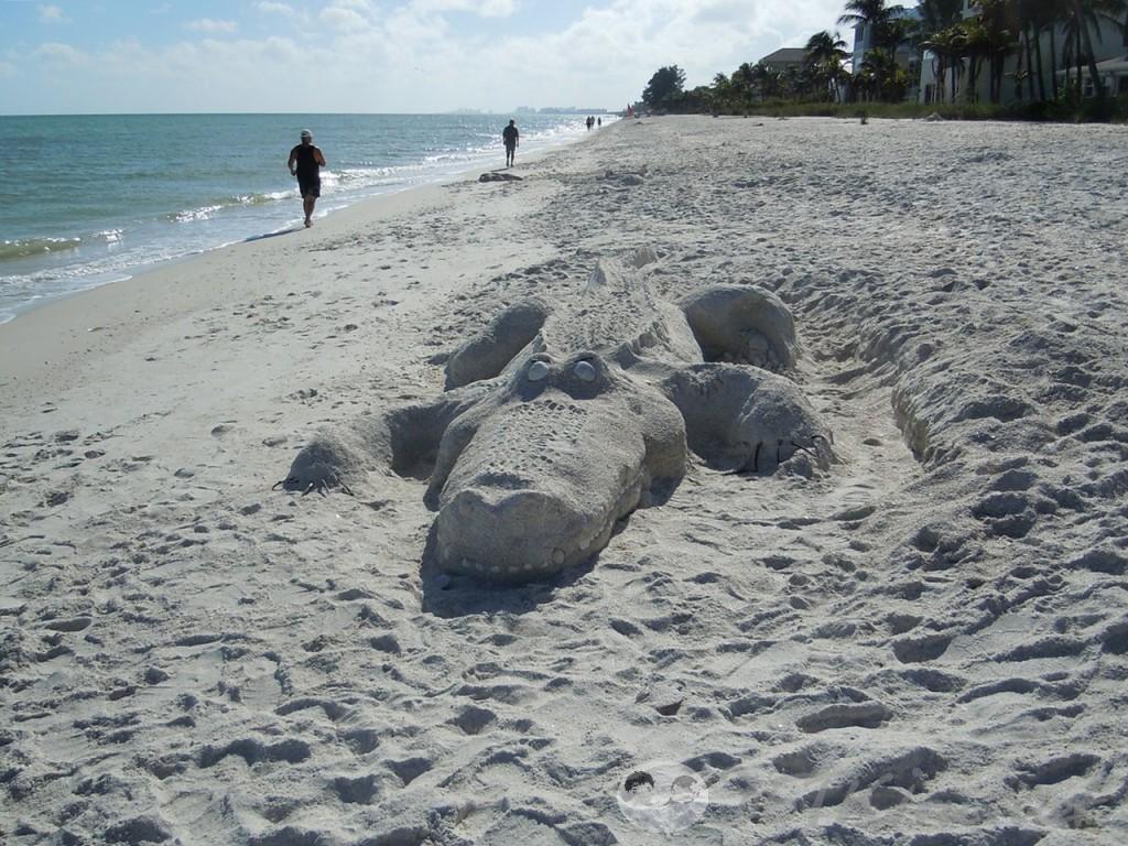 игры на песке для детей 6