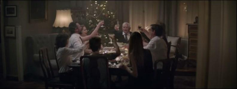 самое доброе видео про Рождество 6