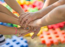 Закон256-ФЗ о материнском капитале (о дополнительных мерах поддержки) с последними изменениями