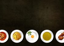 Сколько зарабатывает кулинар - готовим и зарабатываем
