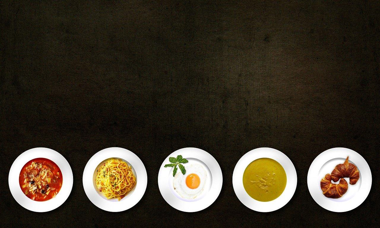 Сколько зарабатывает кулинар — готовим и зарабатываем