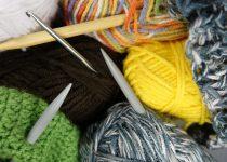 Как заработать на вязании в домашних условиях - hand-made, рукоделие