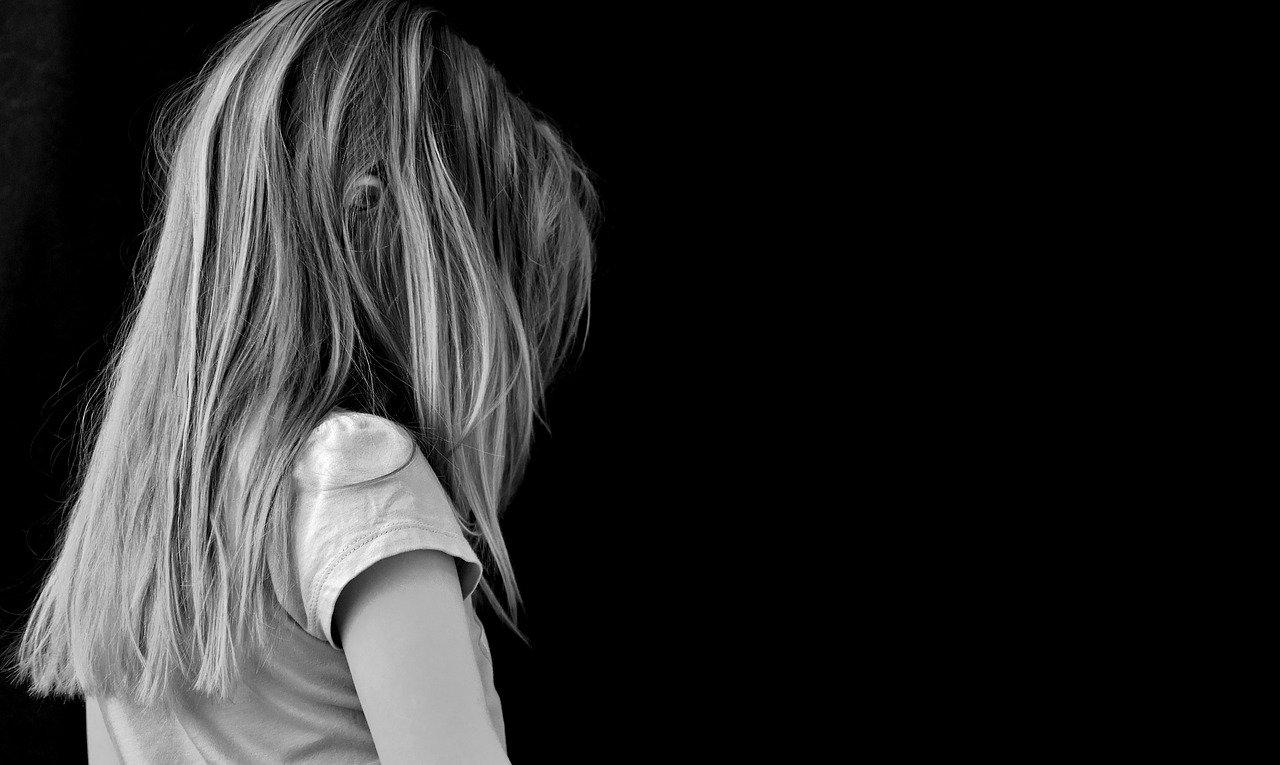 Физическое наказание детей - 8 очевидных последствий