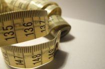 Лишний вес у подростков. Почему подростки толстеют?