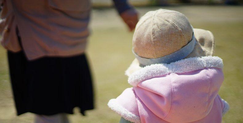 Мачеха для ребенка. 4 ловушки на пути к компромиссу