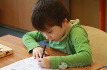 Школа и школьные знания: негативна предостаточно…