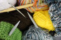 Как заработать на вязании в домашних условиях — hand-made, рукоделие