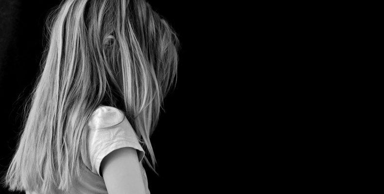 Физическое наказание детей — 8 очевидных последствий