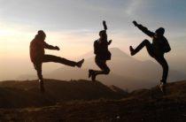 Какие сейчас подростки? Развитие и воспитание подростков, 10 простых родительских шагов