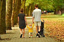 Поправки в Семейный кодекс 2020
