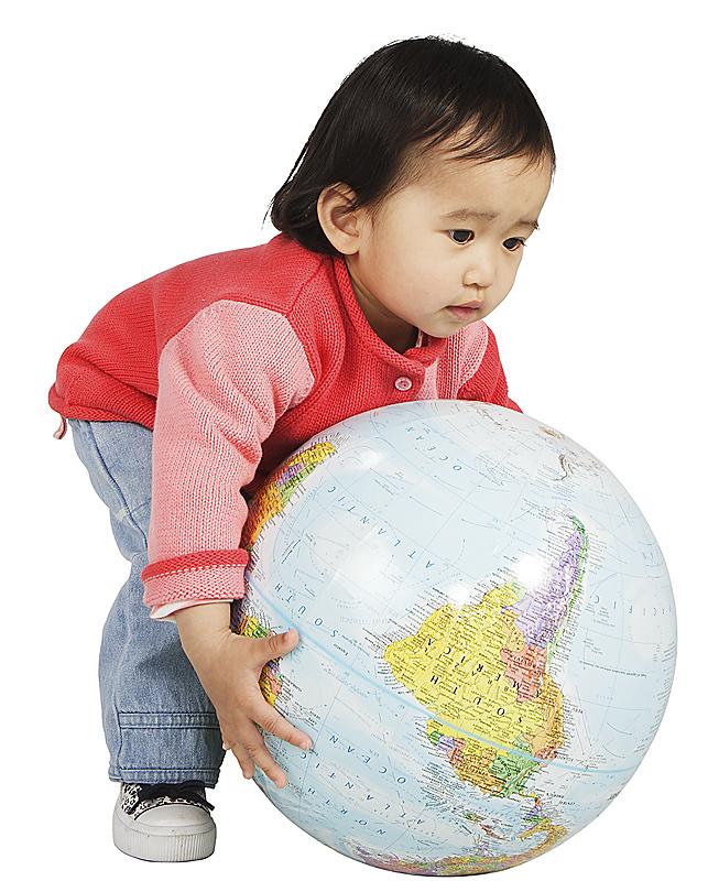 дети, обучение в домашних условиях