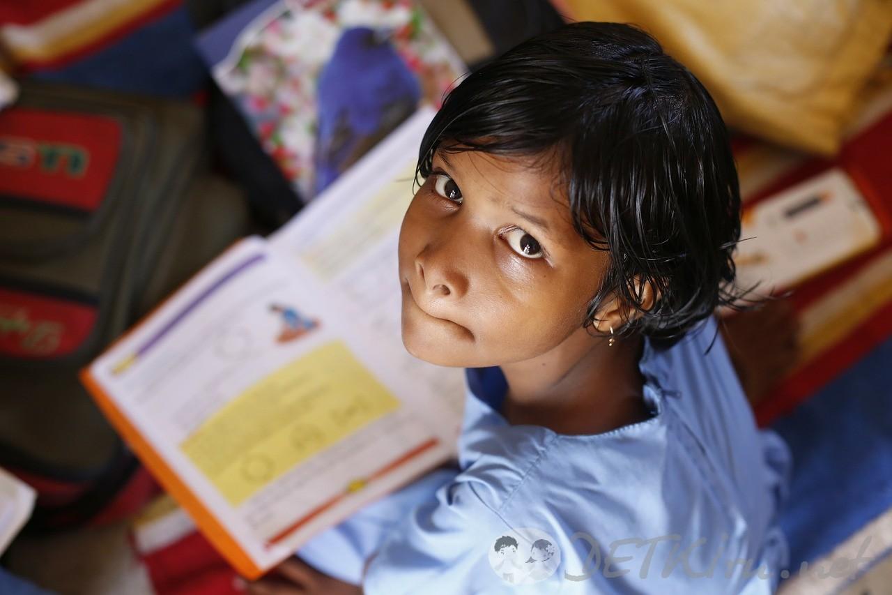 Разрешение конфликтов в школе — ребенка дразнят