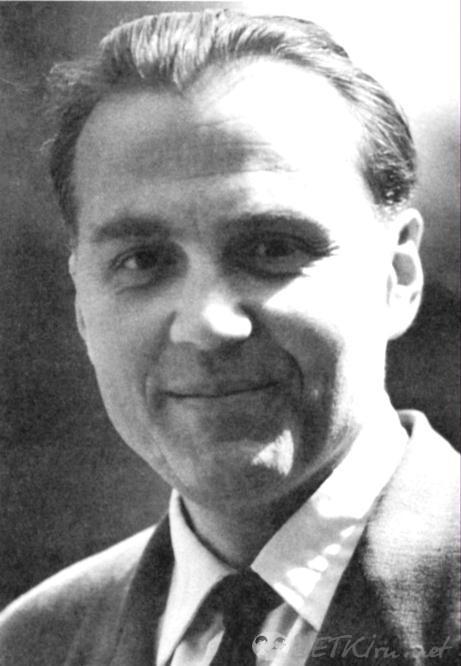 Василий Сухомлинский