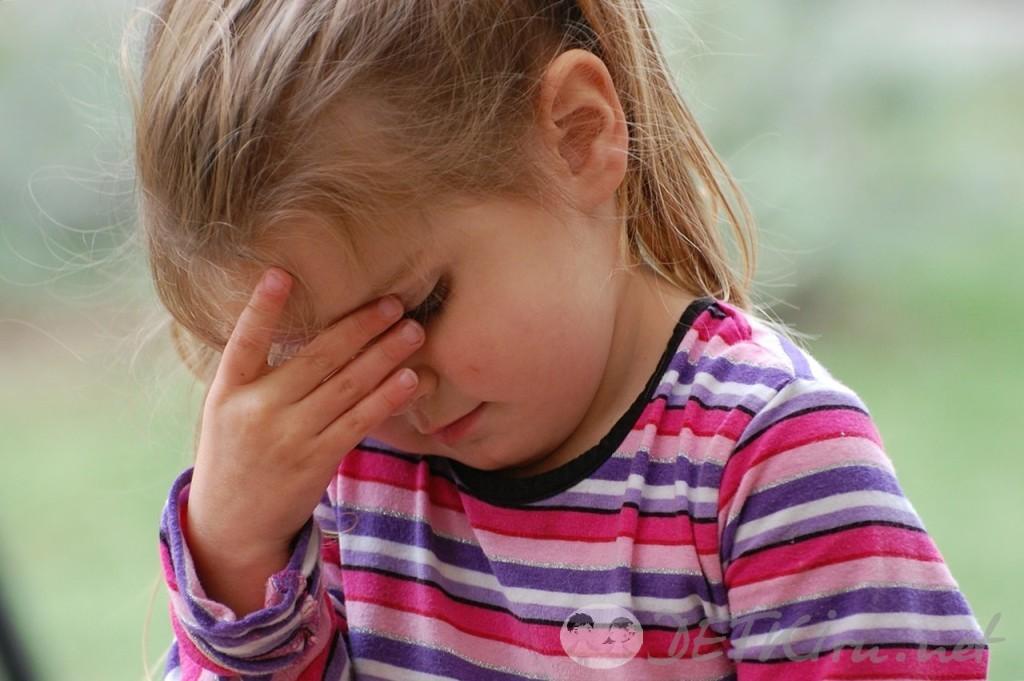 укрепление иммунитета у ребенка