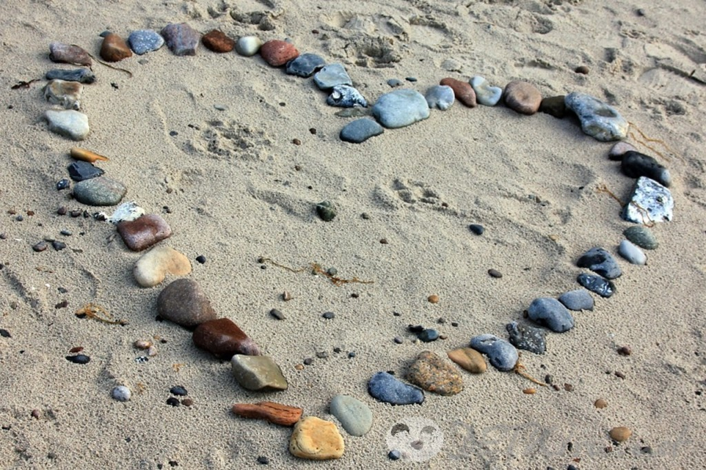 игры на песке для детей