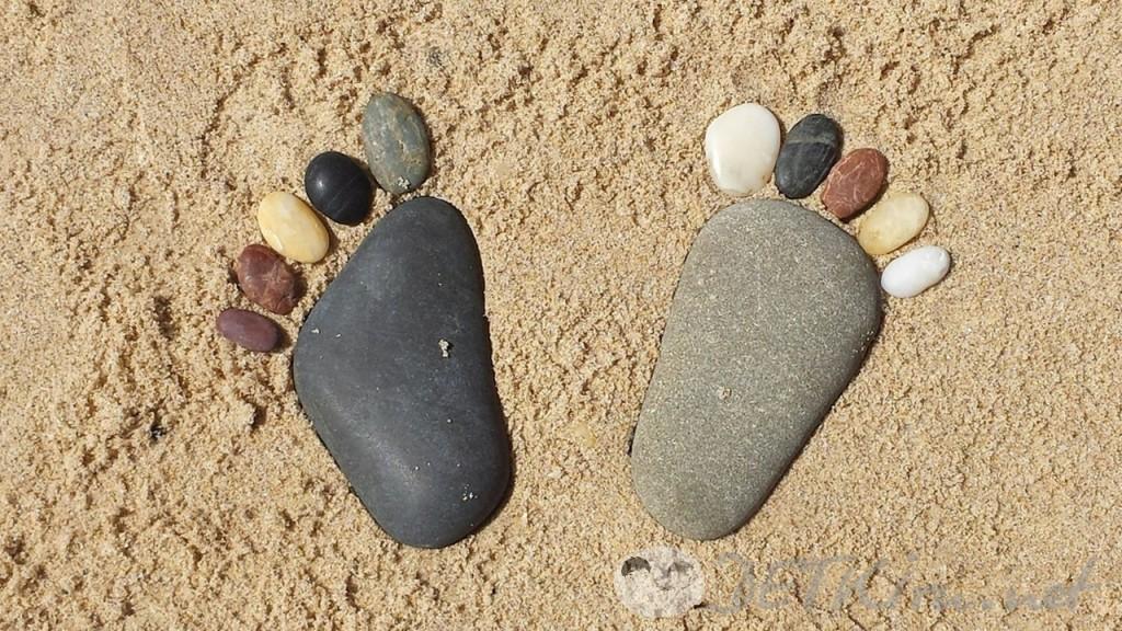 игры на песке для детей 12