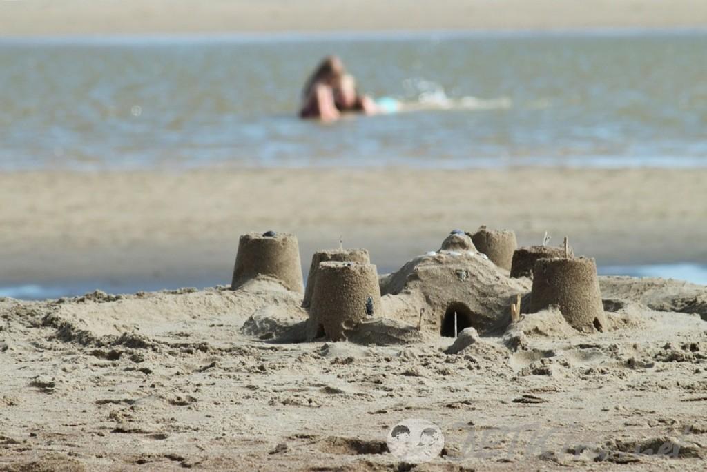 игры на песке для детей 5