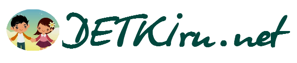 DETKIru.net