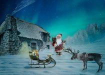 Письмо Деду Морозу: как написать, адрес, куда отправить, план, как получить ответ