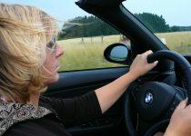 Работа Автоняня - или как заработать женщине-водителю, 7 нюансов заработка