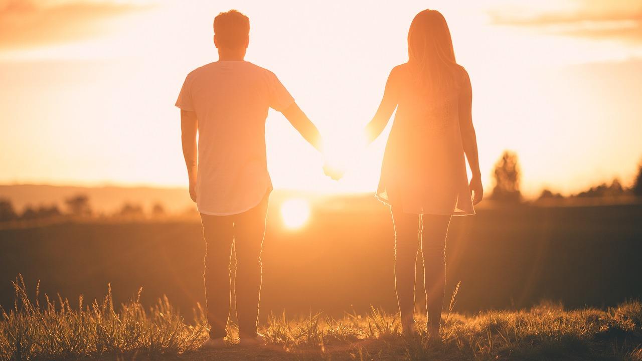 Ошибки в отношениях с мужчиной или Что делать, если муж охладел