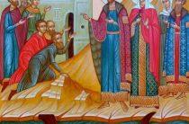История жизни Петра и Февронии Муромских — 12 интересных фактов