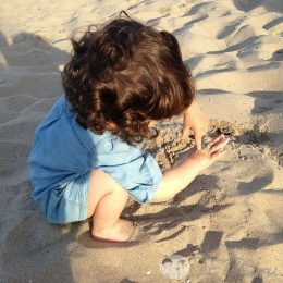 Актуальные вопросы воспитания детей