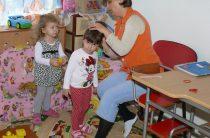 Как выбрать няню для ребенка? 6 аспектов взаимодействия