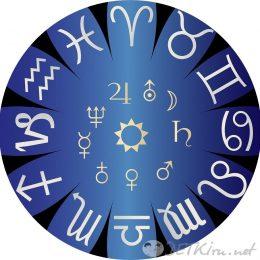 Знаки зодиака: характеристика для детей или Шпаргалка в помощь родителям