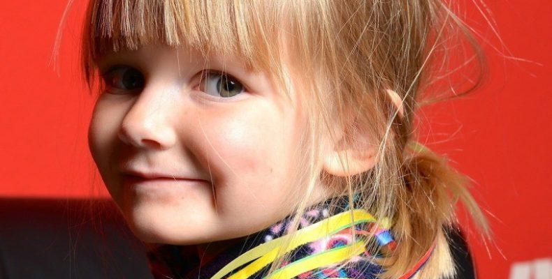 Питание и поведение ребенка — есть взаимосвязь?