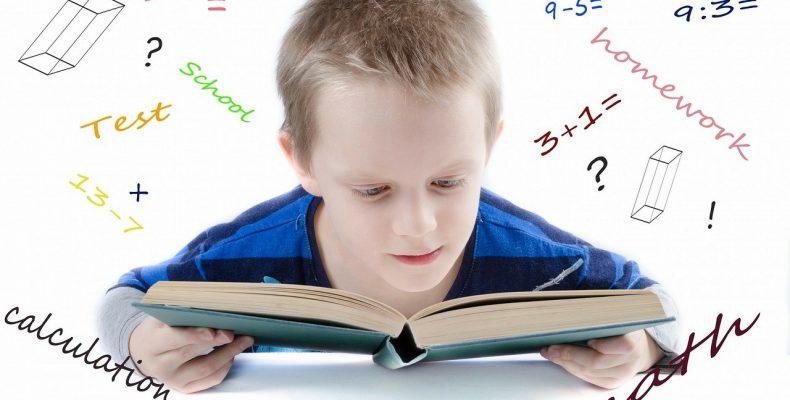 Как научиться хорошо и быстро запоминать информацию