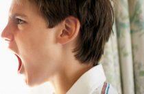 Агрессия у детей — причины появления и проявления