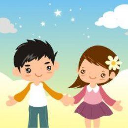 Если ребенок слишком часто болеет? 7 советов родителям