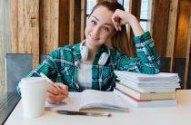 Обучение в домашних условиях