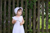 Книги для родителей: 5 причин пересмотреть отношение к ним